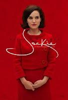 Jackie (2016) Poster