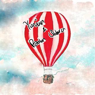 Yunian & Balon Udara - Seseorang