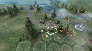 Hex Commander v2.8.1