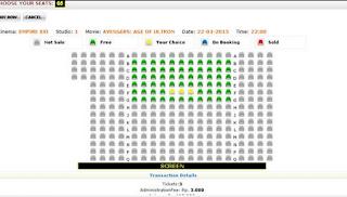 cara pesan tiket bioskop 21 online, aplikasi beli tiket bioskop online, cara pesan tiket mtix
