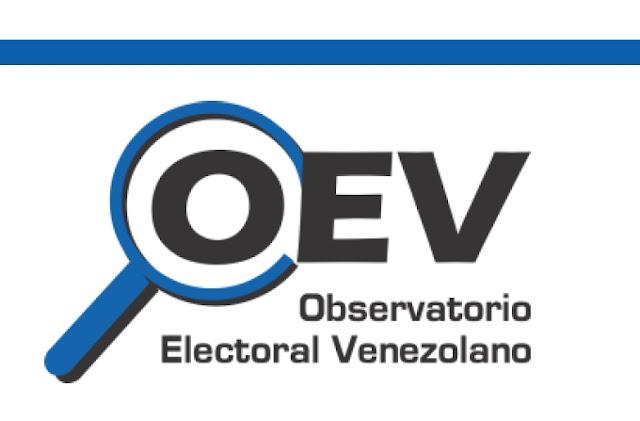 VENEZUELA: Conflicto en la Asamblea Nacional traba solución a la crisis.