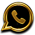 WhatsApp Gold v6.80 Latest Update Mods Edition Version By Alaskar Download Now