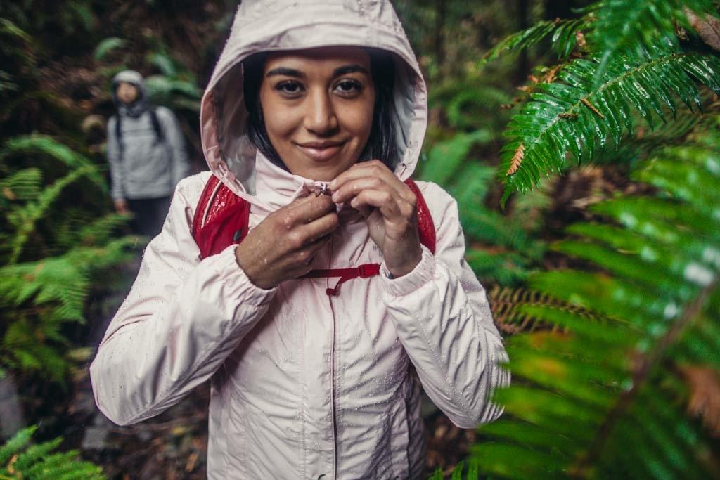 Para luego del coronavirus, viaja y disfruta de Ecuador