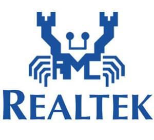 تحميل تعريف كرت الصوت Realtek High Definition Audio لأى جهاز