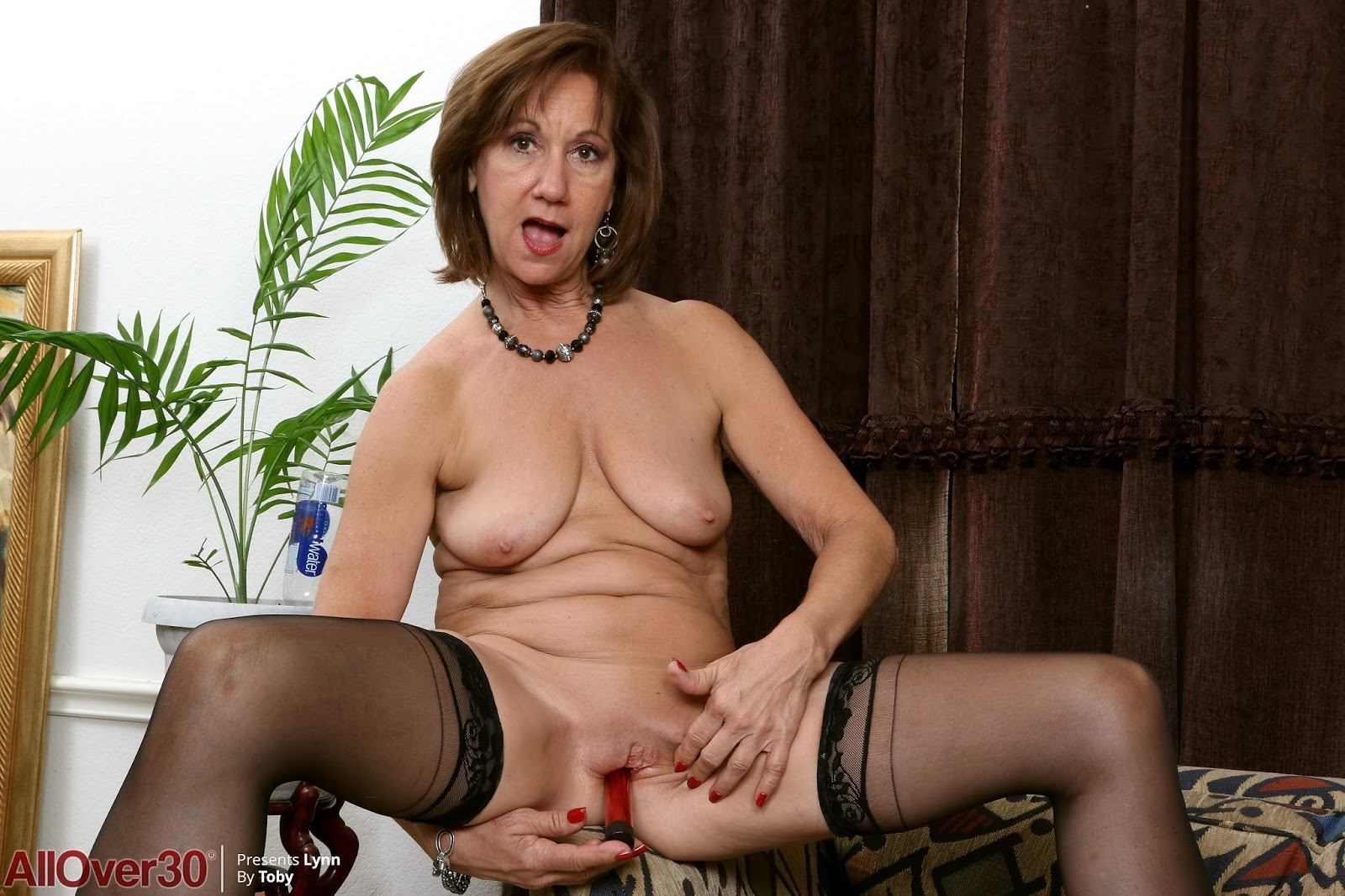 Archive Of Old Women Lynn Mature Pics  Video-7131
