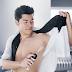 Fakta Pentingnya Deodoran Untuk Pria Di Mata Wanita