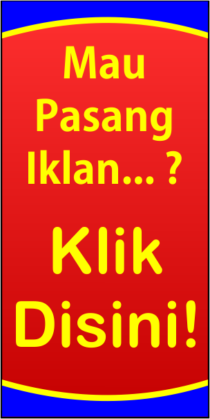 Contoh banner 2