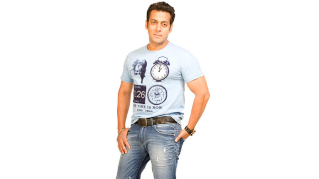 Bollywood Celebrities Salman khan cute Hd Pictures