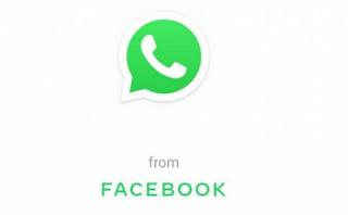 Cara Mengganti No WA Tanpa Menghapus Chat Ternyata Begini