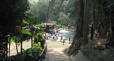 akcayatour&travel, Travel Malang Banyuwangi, Travel Banyuwangi Malang