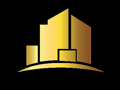 Informasi lowongan Graha Gayaku Group Group perusahaan yang bergerak dalam bidang sertifikasi , training, Assessment, Wisata & Tour dan Media. Posisi :