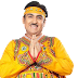 Who is Buying Jethalal's Bhachau Property - TMKOC Latest Update