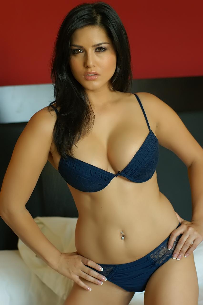 Sunny Leone Videos