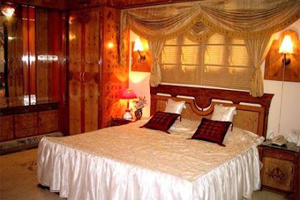 Best Ideas of Home Decorating Alongside India Agency Decor