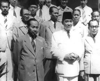 Panitia Persiapan Kemerdekaan Indonesia