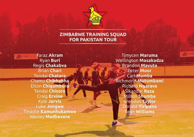 zimbabwe vs pakistan - photo #25