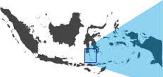 Hujan ,Mulai ,Guyur, Sebagian ,Wilayah ,Kepulauan ,Selayar