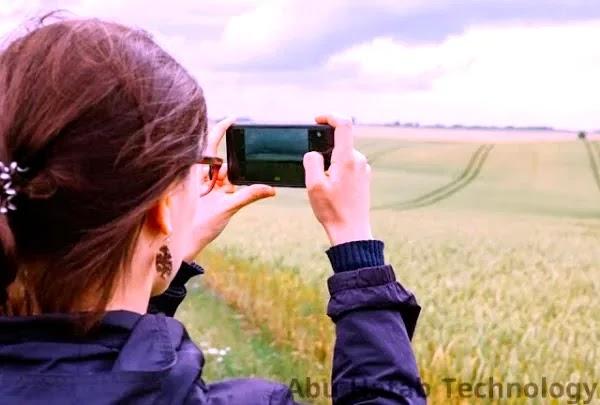 افضل خمسة تطبيقات التصوير للاندرويد...