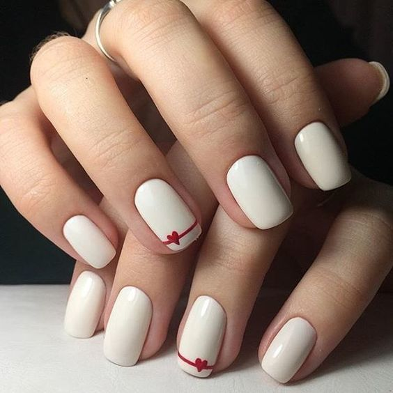 Cute Nail Designs for Every Nail - Nail Art Ideas to Try 💅 46 of 50