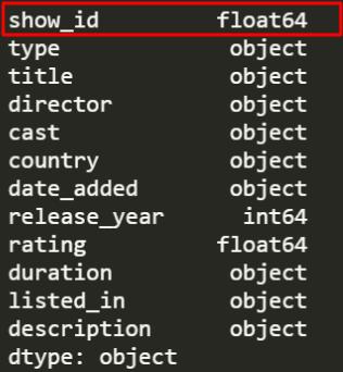 pandas_data_cleaning_method