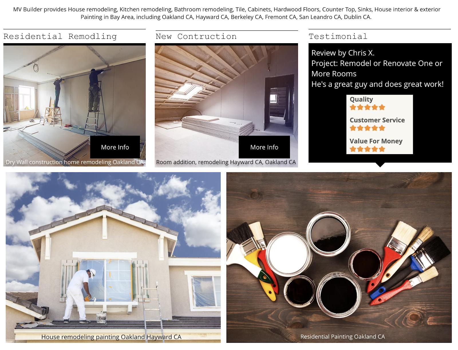 san jose ca seo marketing search engine marketing web design company near me in oakland ca for. Black Bedroom Furniture Sets. Home Design Ideas