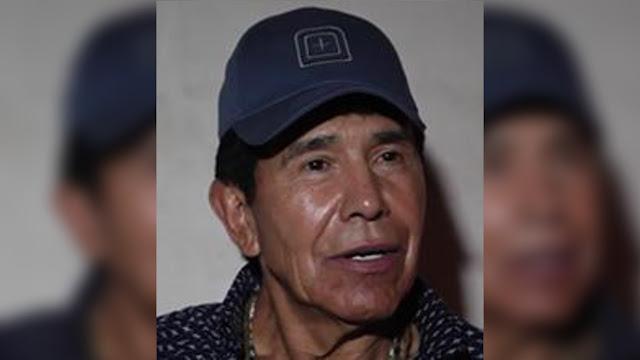 Fotos: Estas son las propiedades que los Gringos buscan quitarle para ellos a Caro Quintero en Guadalajara