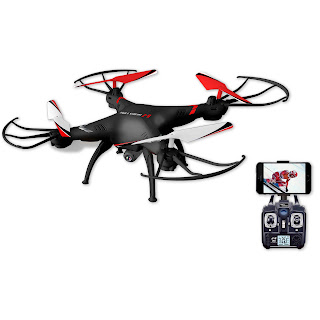 sewa drone bandung murah