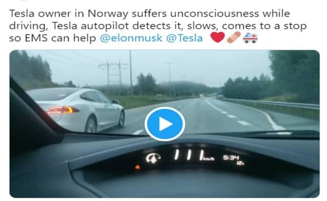 musk, autopilot, vehículos,