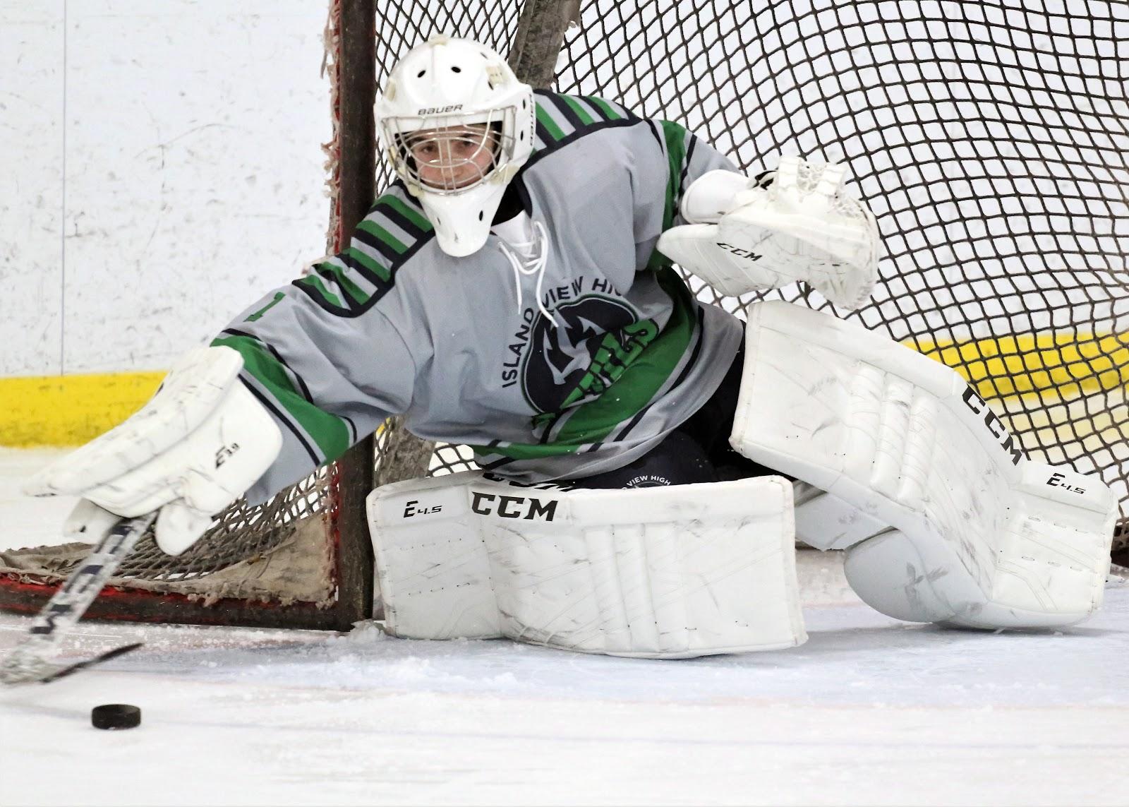 Hockey, Sport Photography / Photos, Halifax Nova Scotia