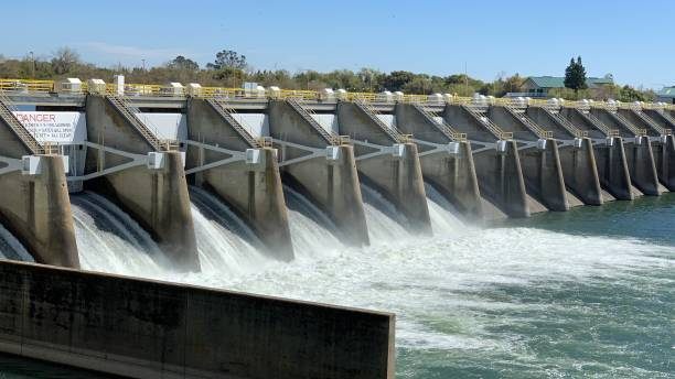 Investment of Rs 1,810 crore is approved by the centre for Himachal Hydropower Project