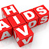 THE NEW INJECTABLE HIV TREATMENT TO KICK OFF NEXT YEAR, CHECK-OUT