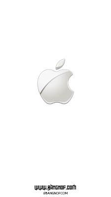 Kumpulan Boot Logo atau Splash Screen android Whyred