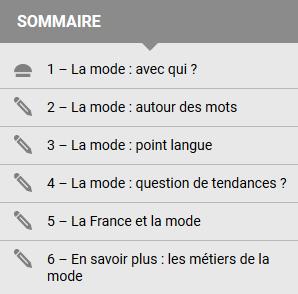 https://savoirs.rfi.fr/fr/apprendre-enseigner/culture/parlez-vous-mode#node-7800