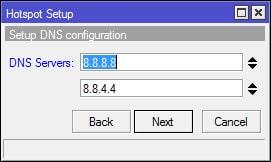 cara setting mikrotik rb750 untuk warnet dan hotspot
