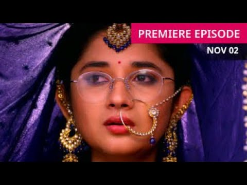 Guddan Tumse Na Ho Payega 2 November 2020 Full Episode