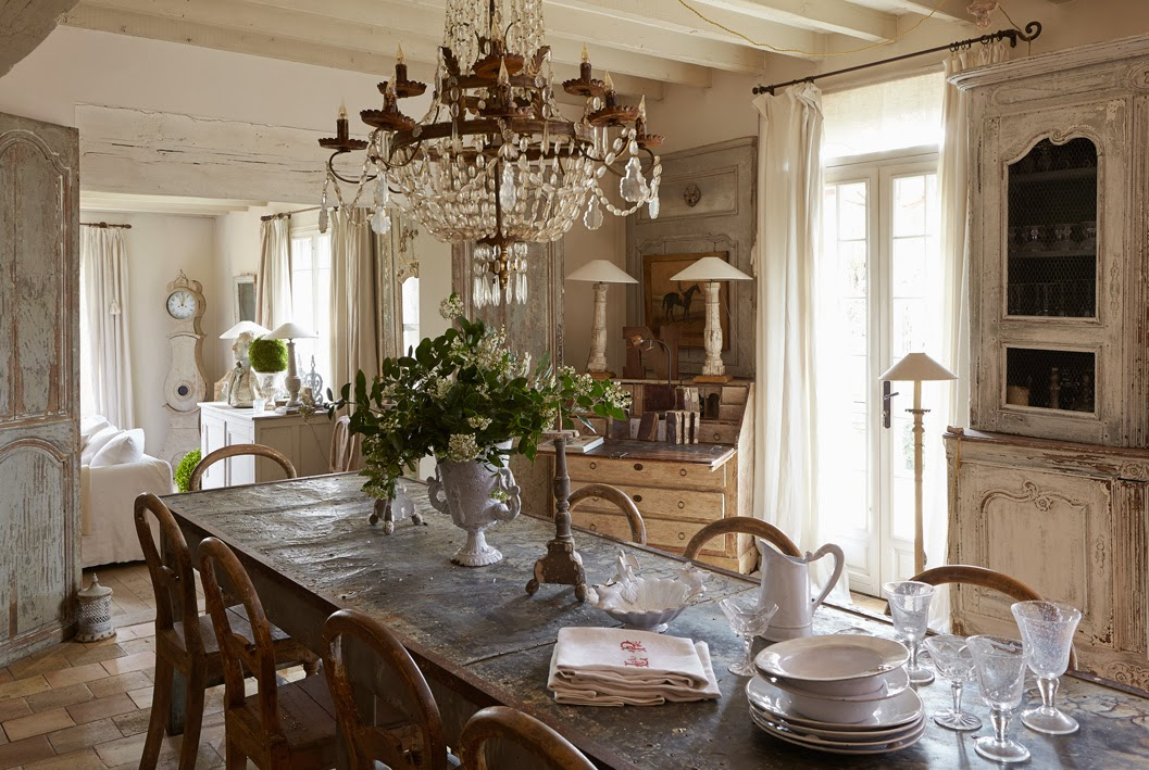 marie paule faure page blanche. Black Bedroom Furniture Sets. Home Design Ideas