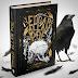 PROPAGANDO | Edgar Allan Poe: Medo Clássico