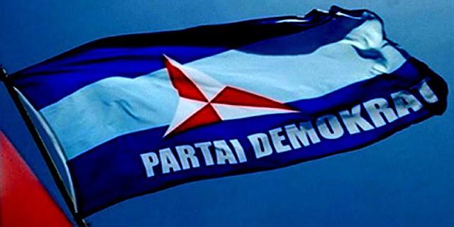3 Ketua DPC Dicatut Kubu KLB, Demokrat Purwakarta Minta Polisi Usut Tuntas