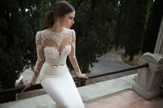 Tout Pour Mon Mariage Les Prestigieuses Robes De Mariée De