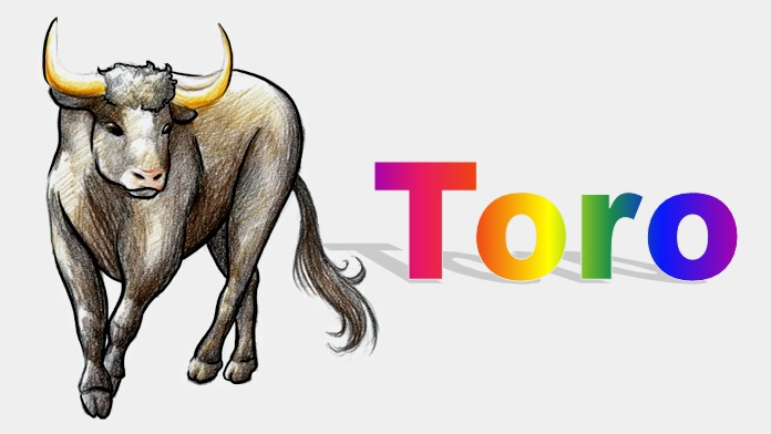 Oroscopo ottobre 2021 Toro