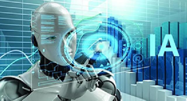 Quels défis pour une bonne adoption de l'Intelligence Artificielle dans les Entreprises?