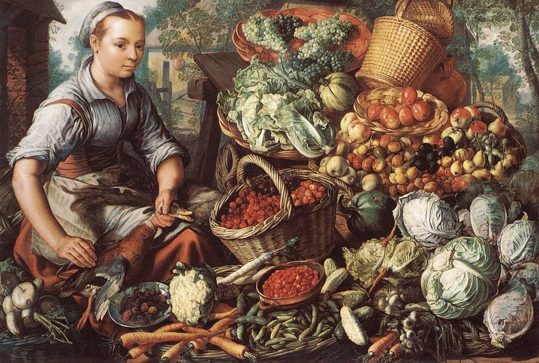 Image result for saxon ancient food
