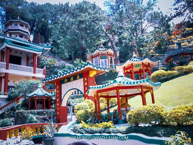 What to do in Bell Church, Baguio How to go to Bell Church, Baguio Bell Church, Baguio entrance fee 2019 Bell Church Baguio opening Hours Bell Church Baguio address Bell Church Baguio Map Bell Church Baguio contact Number Bell Church Baguio history tagalog