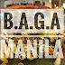 Food Coma Alert: B.A.G.A Manila