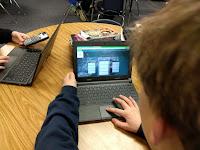 Quizlet-classroom-technology