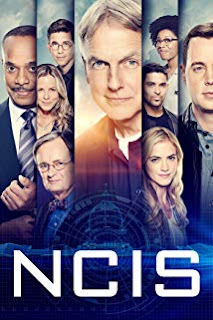 NCIS Download Kickass Torrent