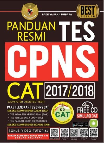 Modul Tes CPNS (6)