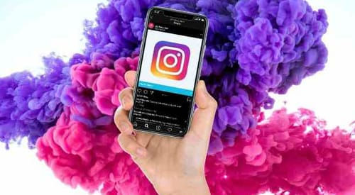 Instagram is testing comment limits to reduce abuse
