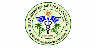 GMC Chhindwara Download Application Form, ,GMC Covid-19 Chhindwara Recruitment 2020 Apply For 106 Medical Staff Vacancy , gmc covid 19 special, gmc chhindwara vacancy 2020, covid 19 vaccine jul 2020