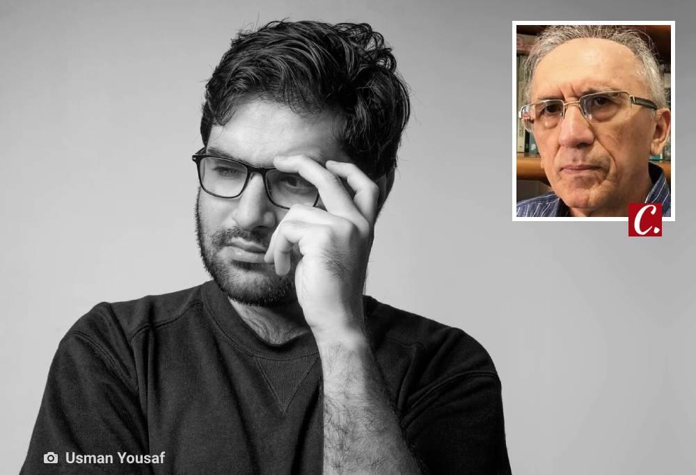 literatura paraibana autoajuda reflexao preocupacao infelicidade superacao